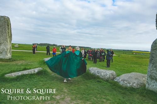 wedding-photography-Stone-Henge-Wiltshire36.jpg