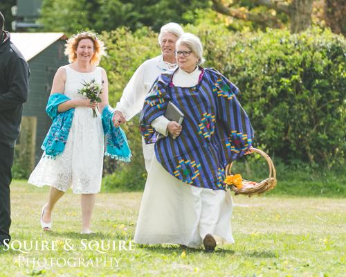 wedding-photography-Stone-Henge-Wiltshire40.jpg