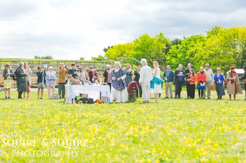 wedding-photography-Stone-Henge-Wiltshire41.jpg