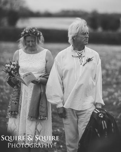 wedding-photography-Stone-Henge-Wiltshire42.jpg