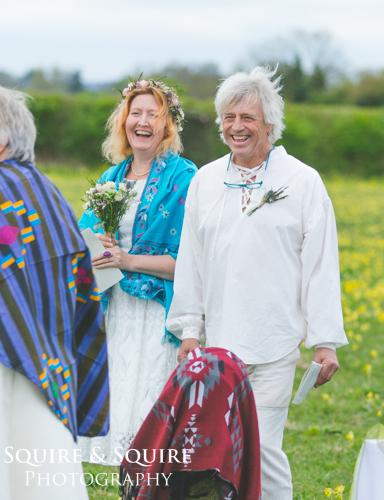 wedding-photography-Stone-Henge-Wiltshire43.jpg