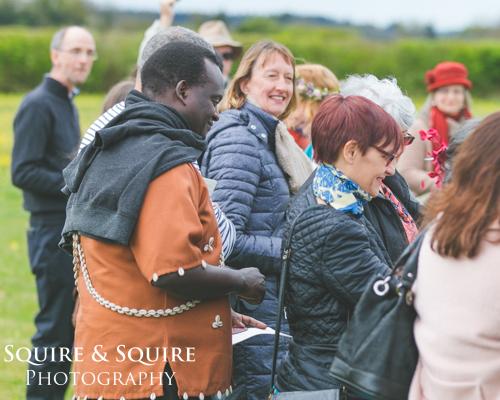 wedding-photography-Stone-Henge-Wiltshire44.jpg