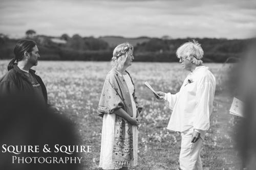wedding-photography-Stone-Henge-Wiltshire45.jpg