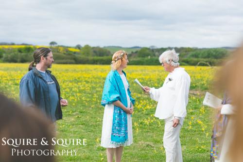 wedding-photography-Stone-Henge-Wiltshire46.jpg