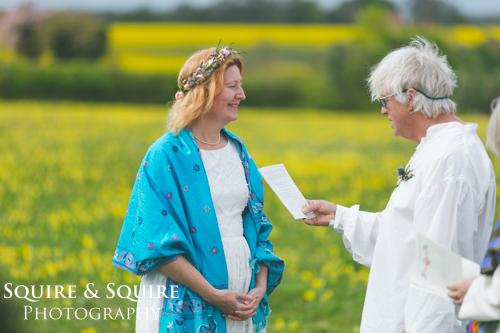 wedding-photography-Stone-Henge-Wiltshire47.jpg