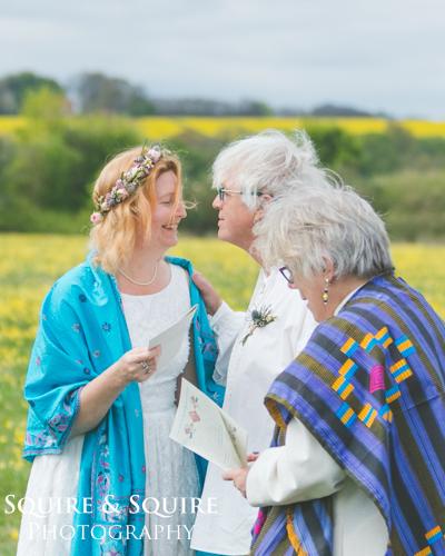 wedding-photography-Stone-Henge-Wiltshire48.jpg