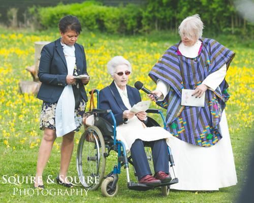 wedding-photography-Stone-Henge-Wiltshire49.jpg