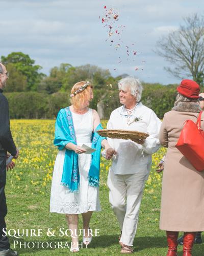 wedding-photography-Stone-Henge-Wiltshire51.jpg