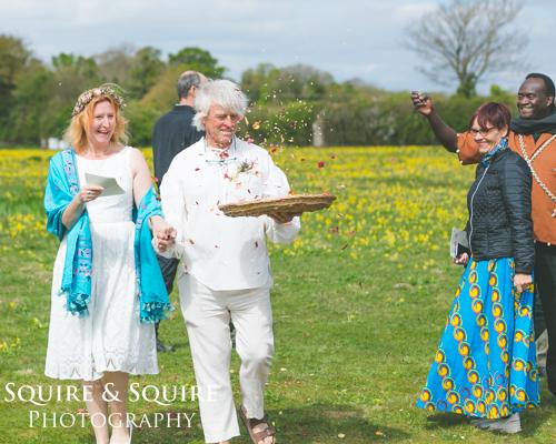 wedding-photography-Stone-Henge-Wiltshire52.jpg
