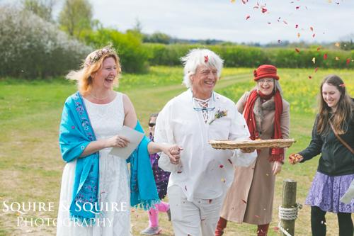 wedding-photography-Stone-Henge-Wiltshire53.jpg