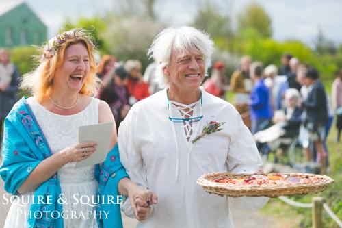 wedding-photography-Stone-Henge-Wiltshire54.jpg