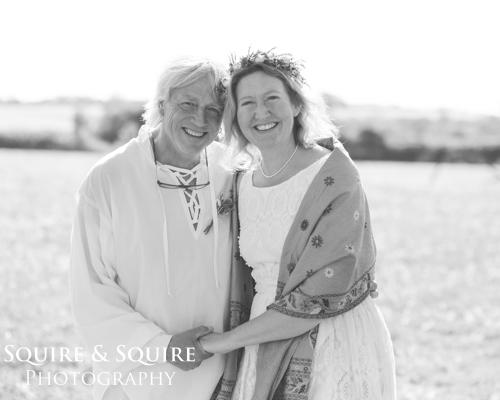 wedding-photography-Stone-Henge-Wiltshire60.jpg
