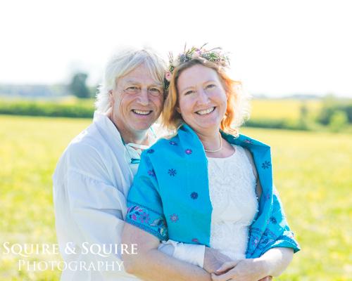 wedding-photography-Stone-Henge-Wiltshire61.jpg