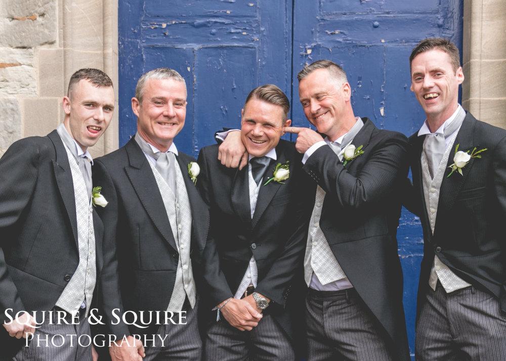 wedding-photography-Alcester72.jpg