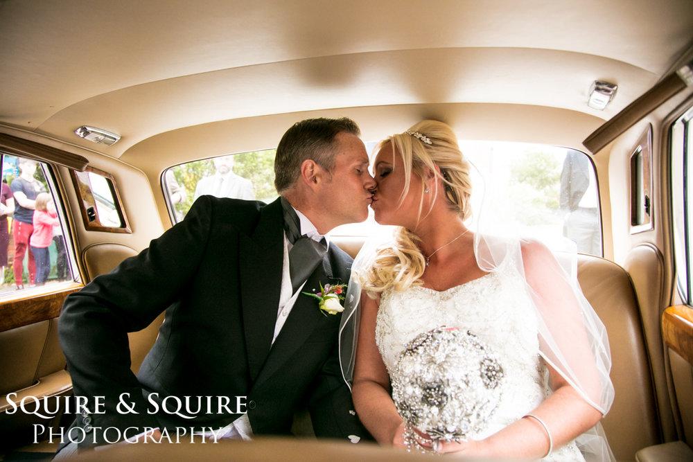 wedding-photography-Alcester75.jpg