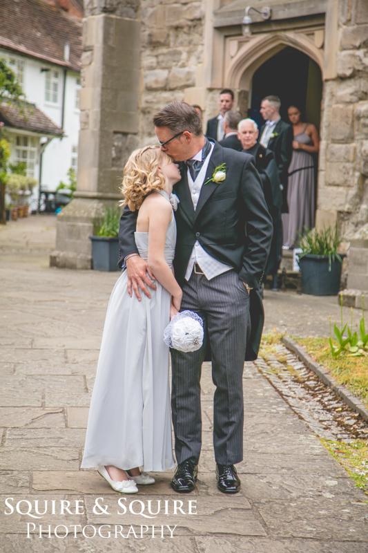 wedding-photography-Alcester62.jpg