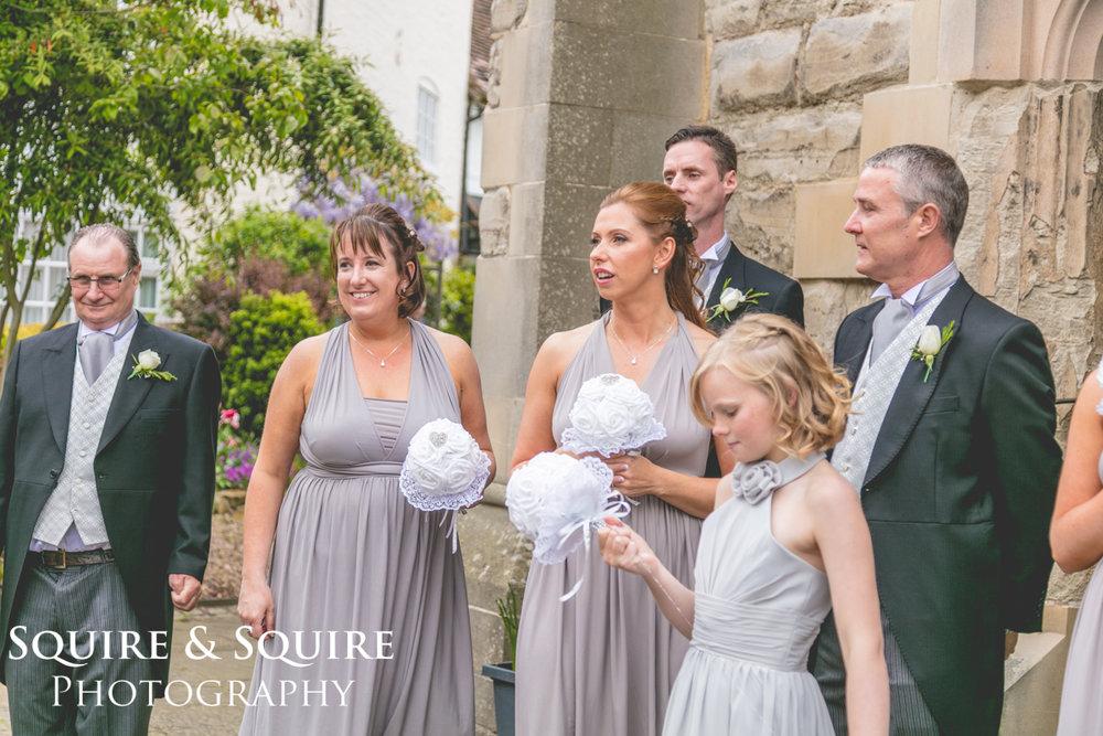 wedding-photography-Alcester64.jpg