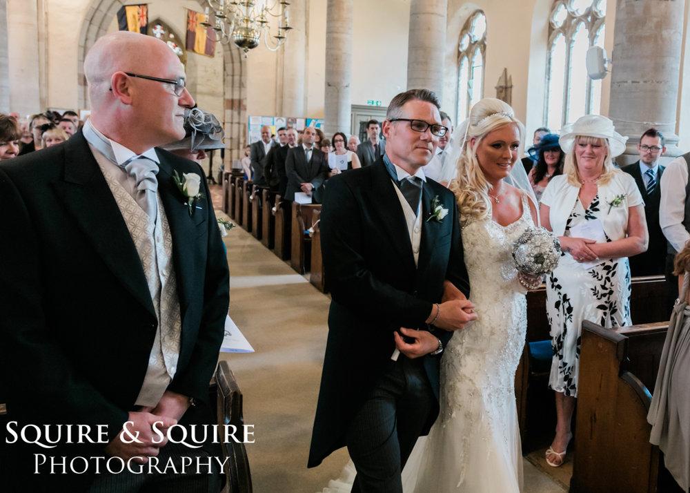 wedding-photography-Alcester65.jpg