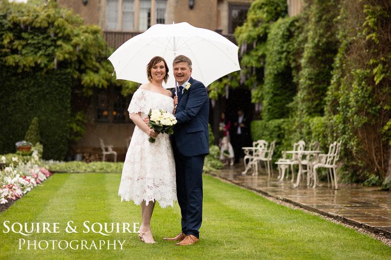wedding-photography-Mallory-Court-Warwickshire04.jpg