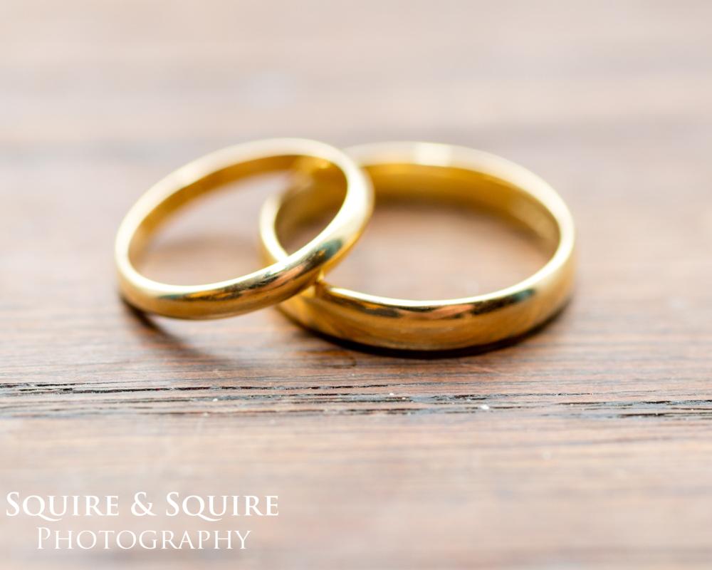 wedding-photographer-Alderson-House-Warwick09.jpg