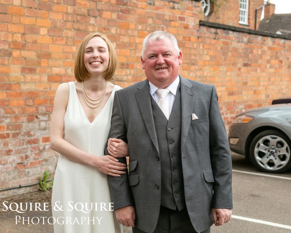 wedding-photographer-Alderson-House-Warwick11.jpg