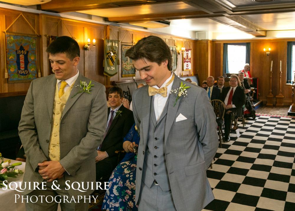 wedding-photographer-Alderson-House-Warwick13.jpg