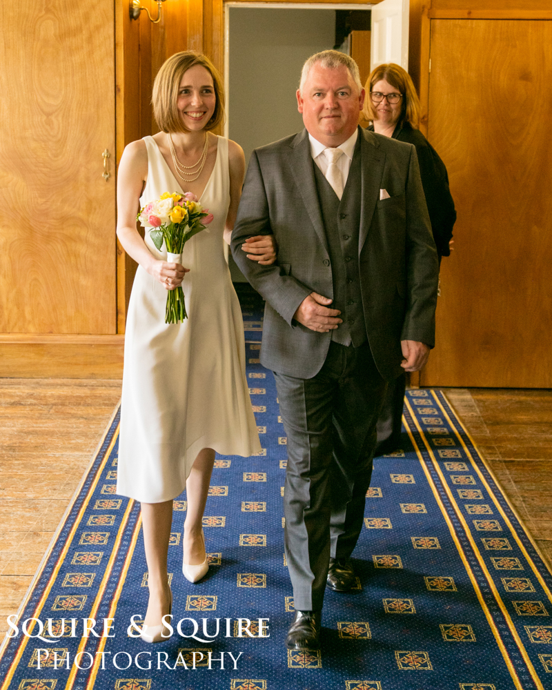 wedding-photographer-Alderson-House-Warwick15.jpg