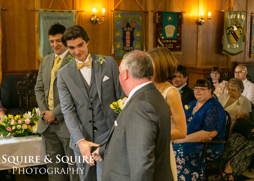 wedding-photographer-Alderson-House-Warwick17.jpg