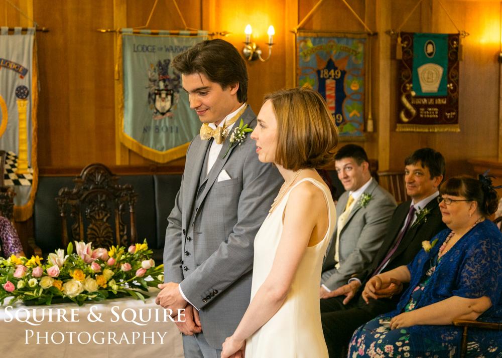 wedding-photographer-Alderson-House-Warwick19.jpg