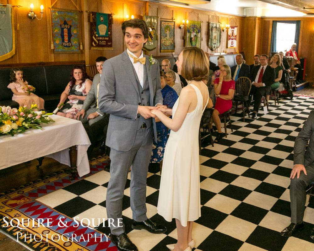 wedding-photographer-Alderson-House-Warwick22.jpg