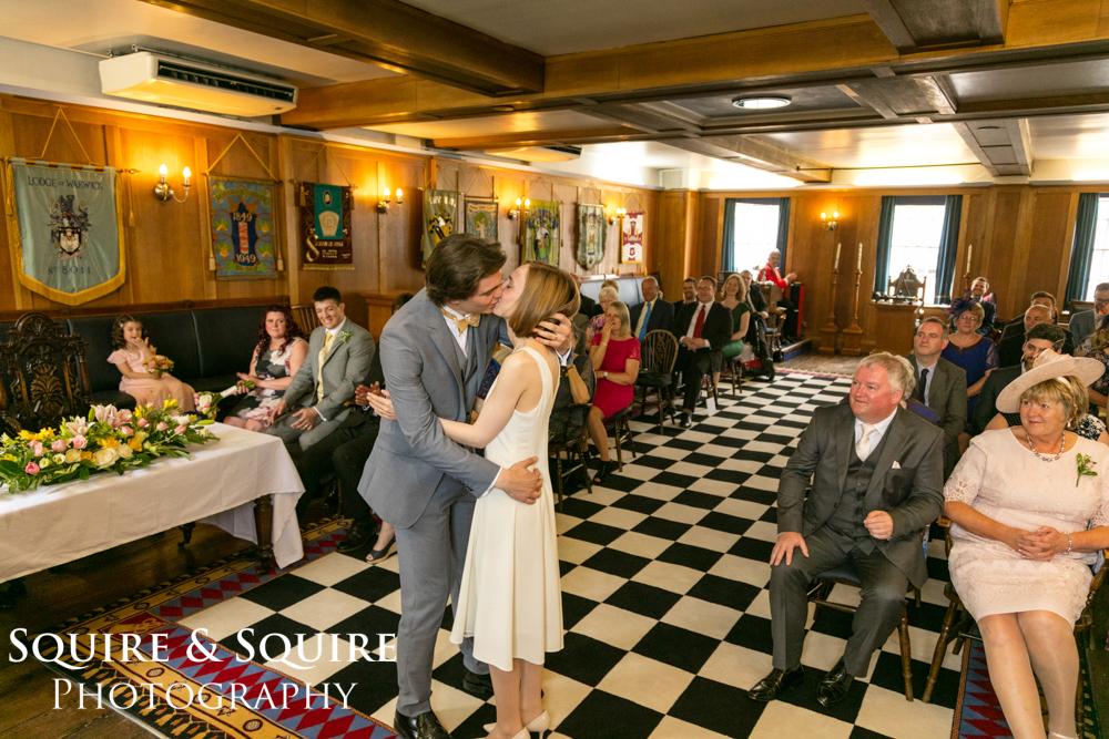 wedding-photographer-Alderson-House-Warwick23.jpg