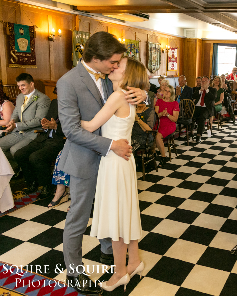 wedding-photographer-Alderson-House-Warwick24.jpg