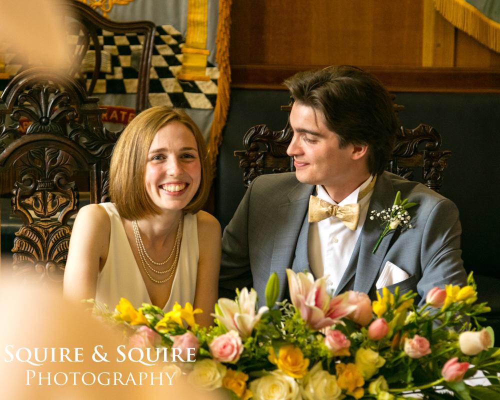 wedding-photographer-Alderson-House-Warwick27.jpg