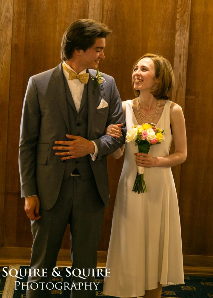 wedding-photographer-Alderson-House-Warwick29.jpg