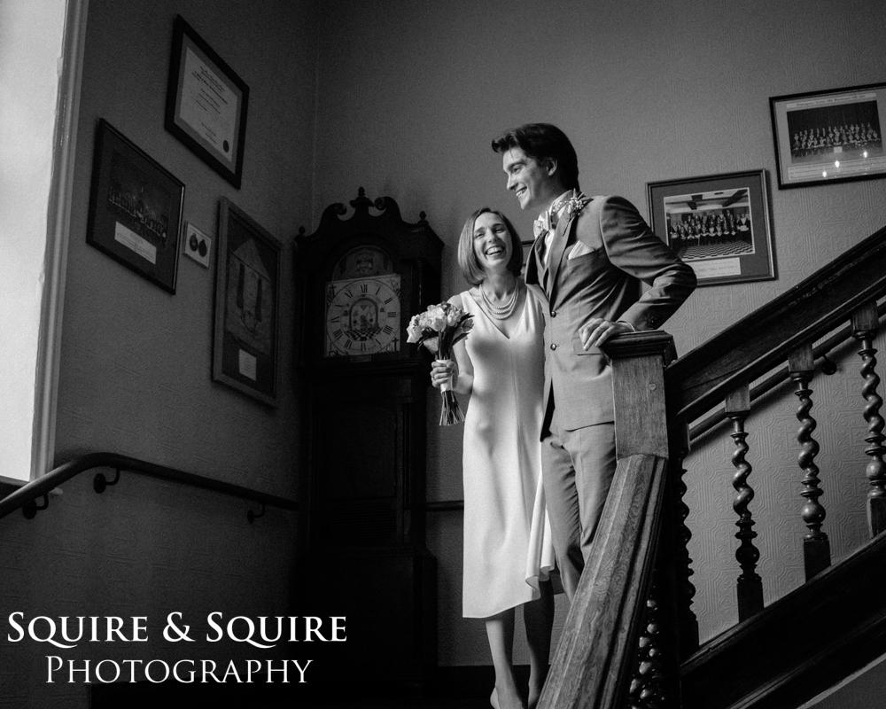 wedding-photographer-Alderson-House-Warwick31.jpg