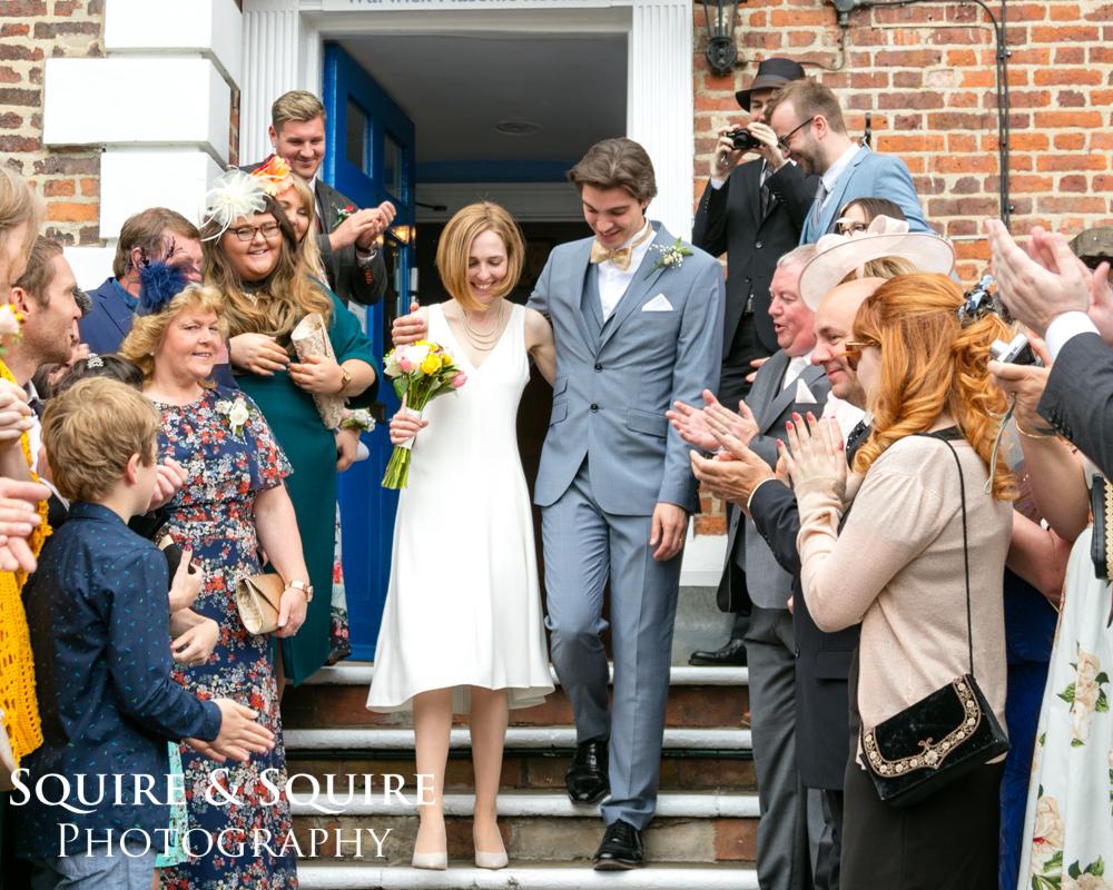 wedding-photographer-Alderson-House-Warwick32.jpg