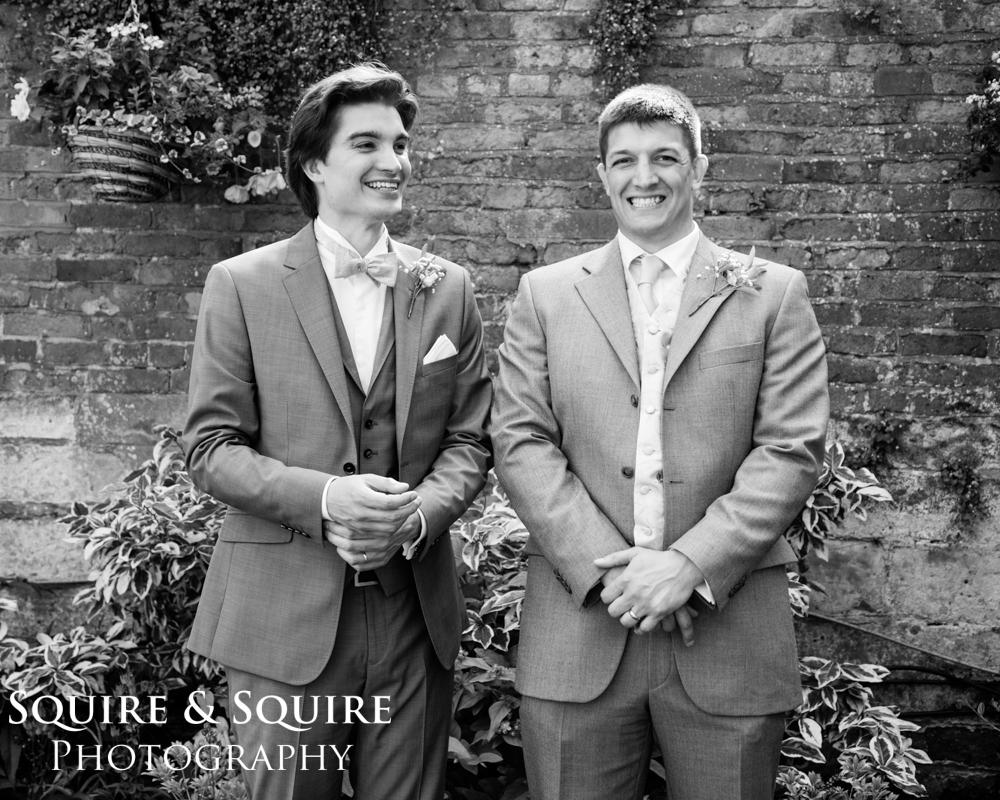 wedding-photographer-Alderson-House-Warwick37.jpg