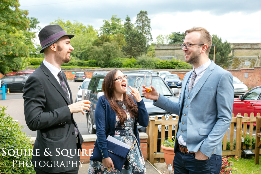 wedding-photographer-Alderson-House-Warwick40.jpg