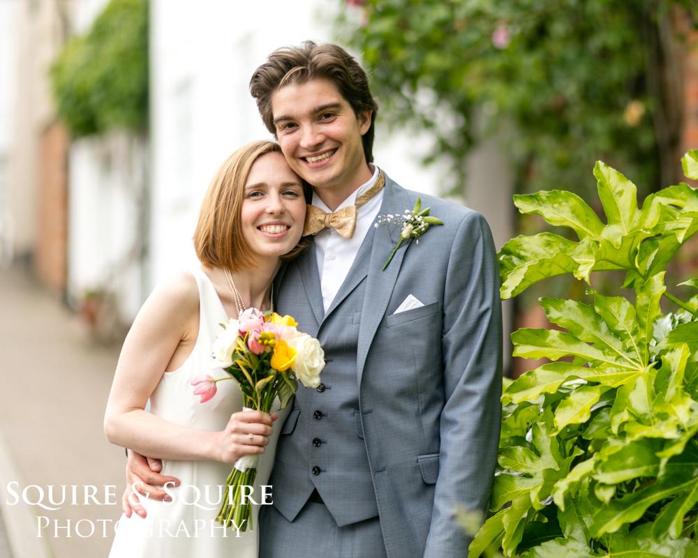wedding-photographer-Alderson-House-Warwick44.jpg