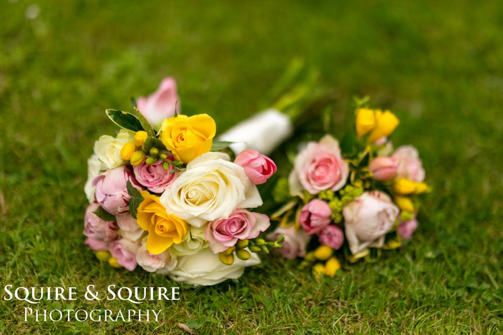 wedding-photographer-Alderson-House-Warwick46.jpg