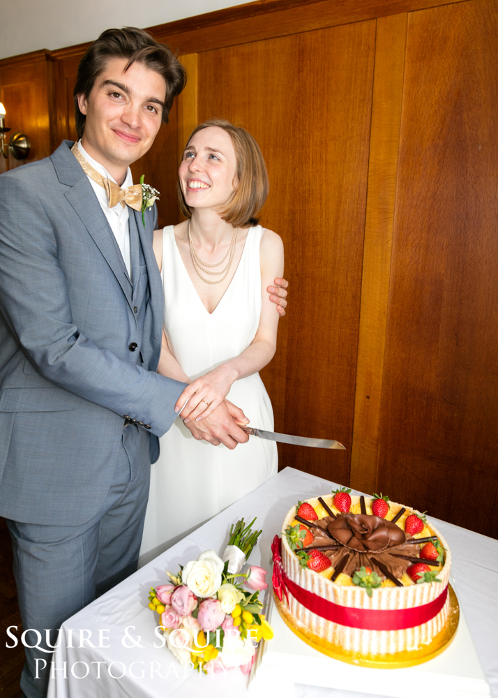 wedding-photographer-Alderson-House-Warwick48.jpg