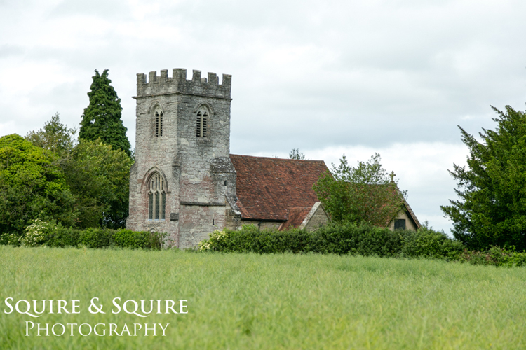 wedding-photographer-Haseley-Church-Warwickshire01.jpg
