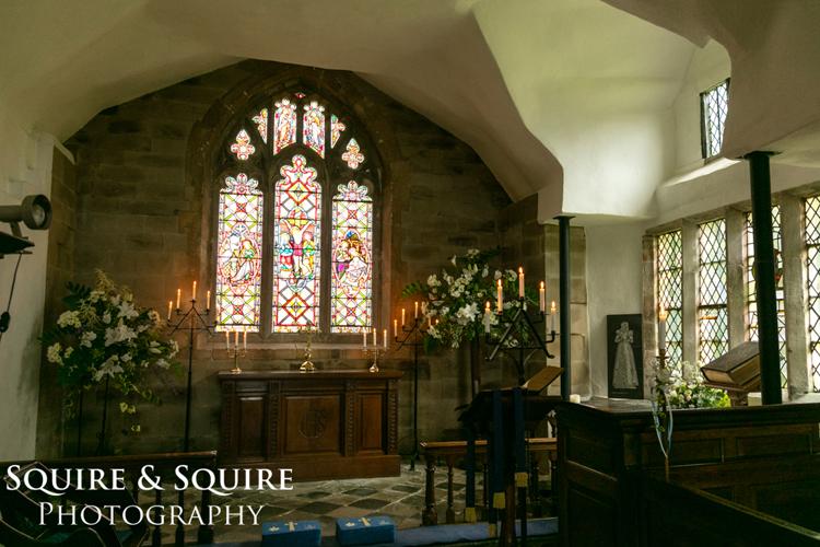 wedding-photographer-Haseley-Church-Warwickshire02.jpg