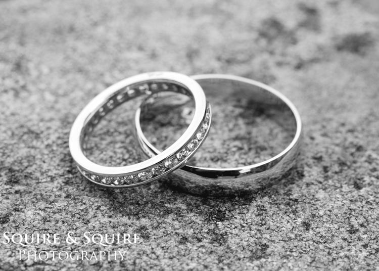wedding-photographer-Haseley-Church-Warwickshire06.jpg