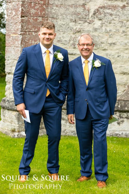 wedding-photographer-Haseley-Church-Warwickshire05.jpg