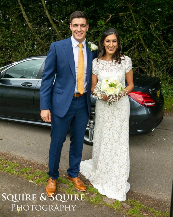 wedding-photographer-Haseley-Church-Warwickshire08.jpg