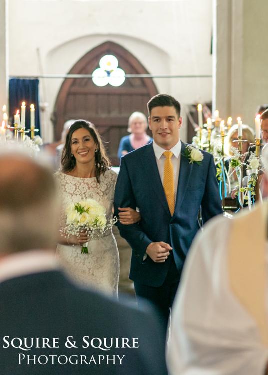 wedding-photographer-Haseley-Church-Warwickshire10.jpg