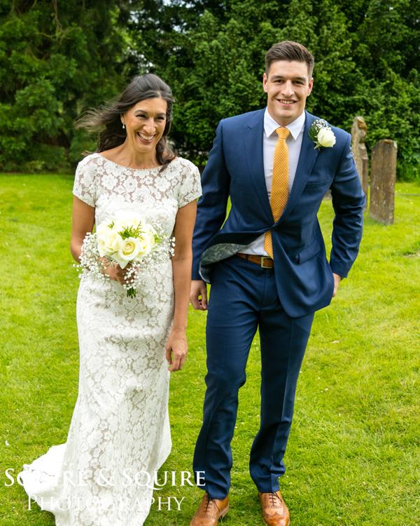 wedding-photographer-Haseley-Church-Warwickshire09.jpg