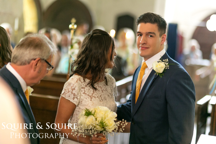 wedding-photographer-Haseley-Church-Warwickshire11.jpg