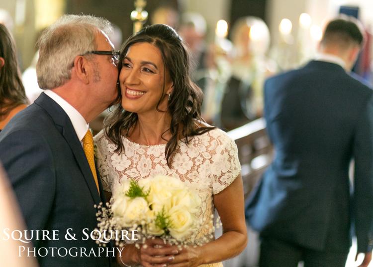 wedding-photographer-Haseley-Church-Warwickshire13.jpg